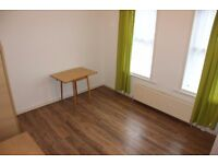 *** Studio flat now available in Enfield - All bills included***