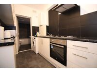 4 Bedroom House To Let, Completely Refurbished Throughout , Near DMU - Must View