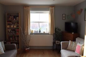 Luxurious double room with en suite off Gloucester Rd