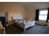4 bedroom house in Bedford St, Coventry, CV1 (4 bed) (#893221)
