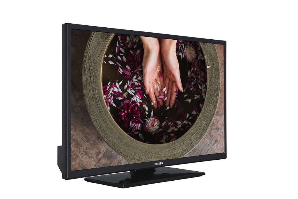 PHILIPS 32HFL2869T/12 TV For Sale . ( NEW )