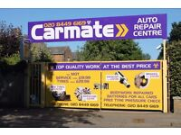 URGENTLY NEED A EXPERIENCED MECHANIC TO WORK FOR CAR COMPANY