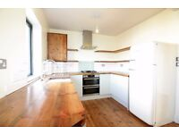 E2 / BETHNAL GREEN !! 4 DOUBLE BEDROOMS !! AVAILABLE NOW !! SPLIT LEVEL !! VIEW TODAY