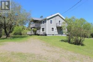 40 Fiander Road Bocabec, New Brunswick
