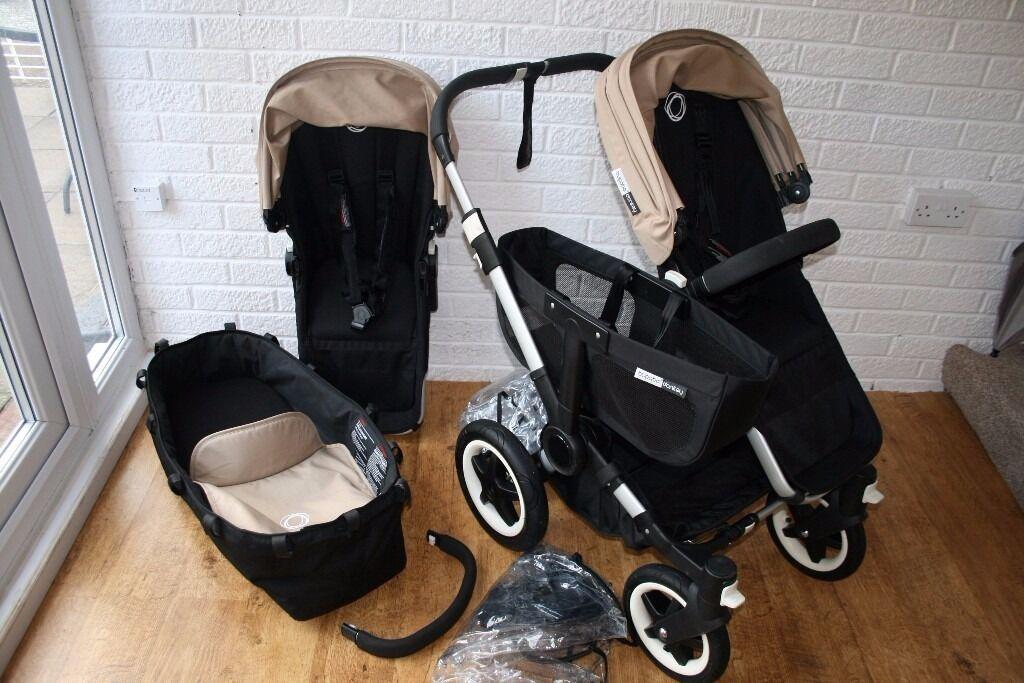 Gumtree Hull Car Seats