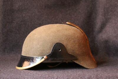 Prussian spike helmet size 58-59
