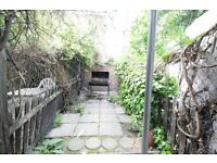 NEED TO MOVE SOON? ** 4 Bed House - Tulse Hill - £530PW **