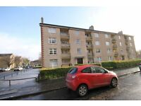 2 Bedroom Furnished Flat - Dodside Street