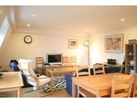 Spacious 2 Bed Flat- Brixton/ Stockwell