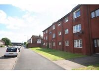 2 Bed Unfurnished Flat, Maukinfauld Road, Tollcross.