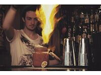 SANDINISTA MACHESTER - ASSISTANT MANAGER REQUIRED