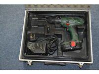 Bosch PSB 18 VE2 Drill