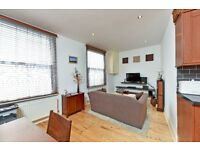 >> LOVELY MODERN ONE BEDROOM FLAT >> CLOSE TO EAST PUTNEY AND WANDSWORTH TOWN SW18