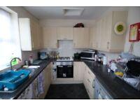 Beautiful 4-5 bedroom house, Peel Street, Sunderland