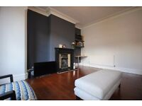 1 Bedroom Flat to rent on Belsize Avenue N13 (6 MONTHS LET)
