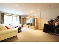 SUPERB 2 DOUBLE BEDROOM APARTMENT TO RENT IN STRATFORD - 765sq FOOT - AVAILABLE MAY!
