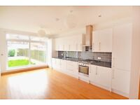 Call Brinkley's today to view this four bedroom, terraced house. BRN1215492