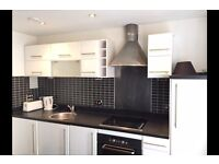 1 bedroom flat in Southampton SO14, NO UPFRONT FEES, RENT OR DEPOSIT!