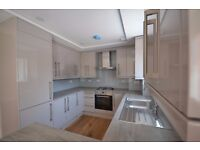 LARGE 4 BEDROOM PROPERTY WITH GARDEN, NW2, NO FEES TO TENANTS, DSS ACCEPTED