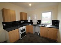 ***FABULOUS GARDEN*** Whitethorn Crescent, Cowgate, Newcastle. DSS Welcome. LOW MOVE IN COST.