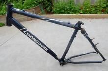 Mongoose Switchback Al PRO rear suspension frame. Ringwood Maroondah Area Preview