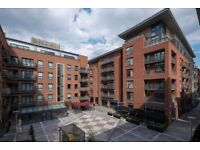 2 bed property to rent in Madison Square, Liverpool City Centre (L1)