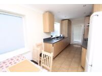 Four/Five Bedroom House To Rent In Bounds Green, N11 2PR, London