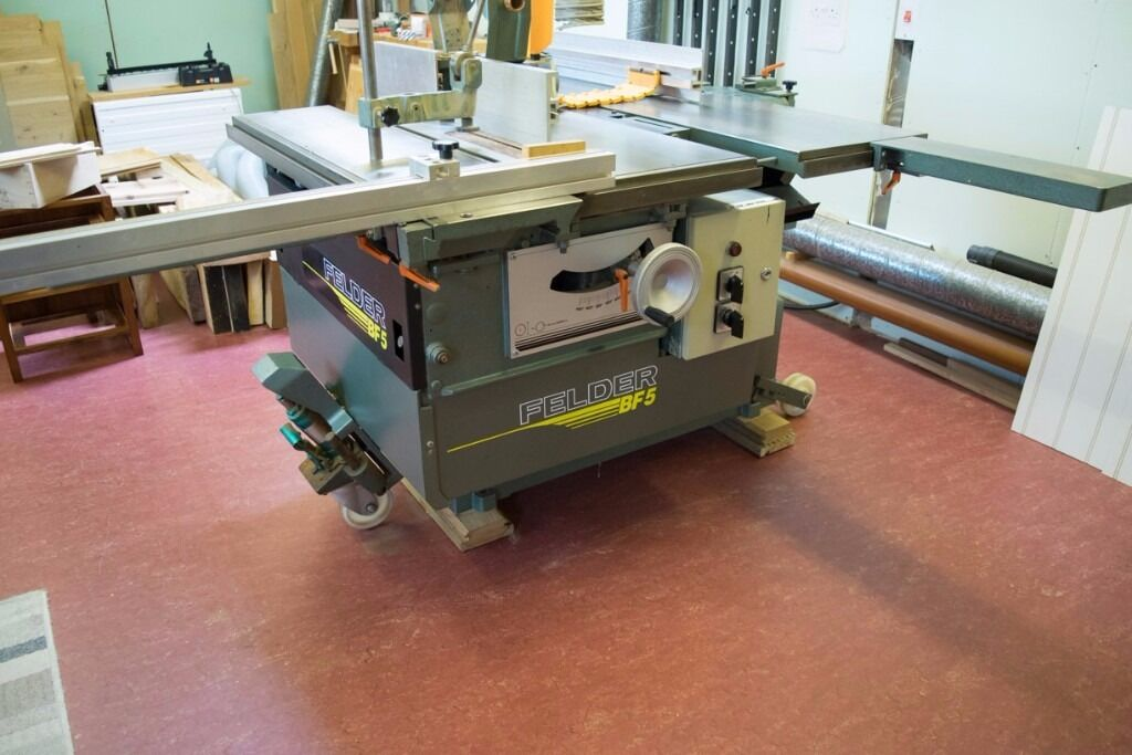 Combination Woodworking Machine Woodworking Projects Ideas