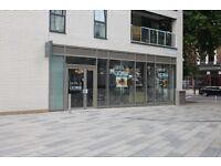 Retail to rent, 62 Wentworth Street, Tower Hamlets, E1