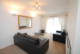Beautifully presented and very spacious double bedrooms first floor apartment in prime Beckenham
