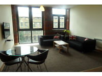 *2 BED * LUXURY APARTMENT * FULLY FURNISHED * FREE PARKING * 1/2 PRICE 1ST MONTHS RENT*