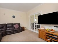 Three/four bedroom house to rent in Tubbenden Lane South in Orpington