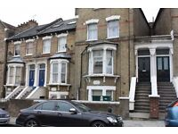 LUXURY 2 BEDROOM FLAT TO RENT IN E8 LESS THEN A 3 MINUTES WALK TO DALSTON KINGSLAND STATION CALL NOW