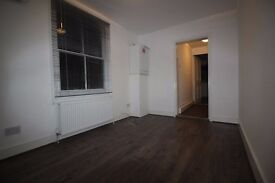 Brand new nice 1 bed flat to rent, Portland Road SE25