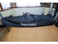 SHOOTOOLS SLIDER ONE 80 MOTION PLUS