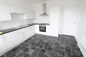 Rooms in Bournemouth Centre available NOW !!