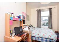 Junction Road - A STUDENT & SHARER FRIENDLY. FULL HMO LICENSED five bedroom house