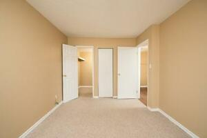 Amazing 3 bedroom Townhome! Pay only $800.00 for the first year! Edmonton Edmonton Area image 8
