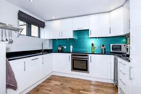One Bed Flat,The Belvedere,Homerton Street,CB2