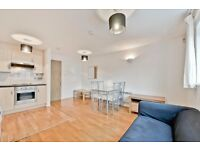 BRAND NEW THROUGHOUT 1 BED IN AMBASSADOR SQUARE E14 CANARY WHARF -MUDHCUTE DLR STATION CALL TODAY