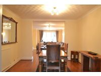 ** ATTRACTIVE AND SPACIOUS 4 BEDROOM FAMILY FURNISHED (OPTIONAL) HOME** FAMILIES ONLY