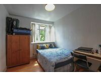 Double Available in Mile End