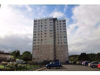 Two bedroom flat to rent in East Kilbride