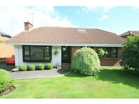 Superb 4 Bedroom Family Home For Sale In Ballynahinch County Down- Offers Around £169,950