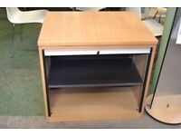 Filing Cabinet GT 805