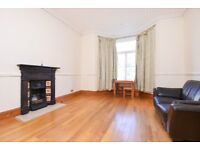 Great sized one bedroom raised ground floor located on Troy Road