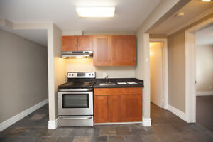 All Inclusive 3 Bedroom Unit for Rent Near Queen's University