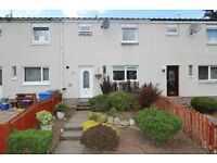 3 Bedroom Family Home In Popular District of Milton in Inverness