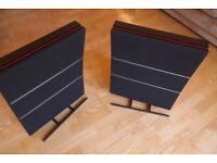 Bang & Olufsen Speakers
