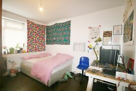 3 Double Bedroom Property | Coldharbour Lane, Brixton | No Admin Fees